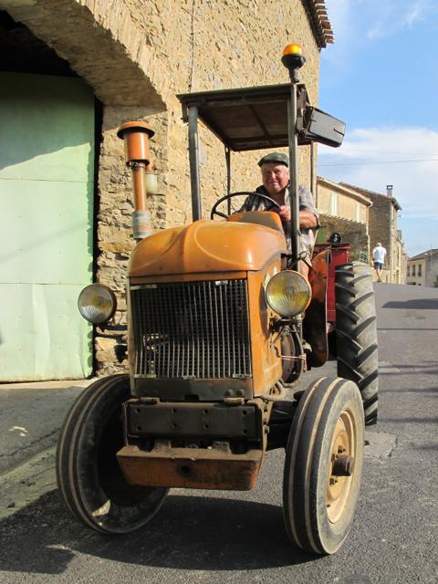 la liv tracteur 2