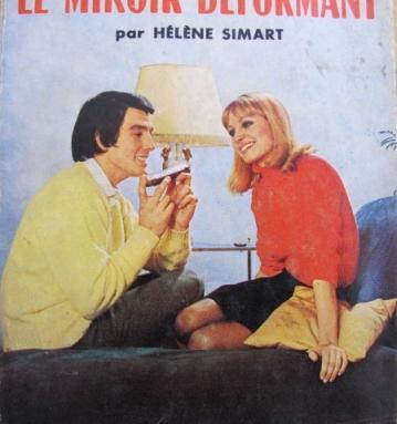 romance frenchie style