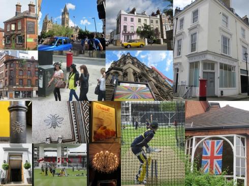 uk tour 2102