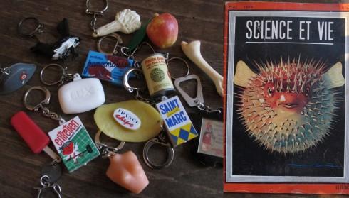 ed18e6d5f7107 A few things from last weekend s  Vide-Grenier  (village garage sale)