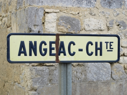 angeac sign