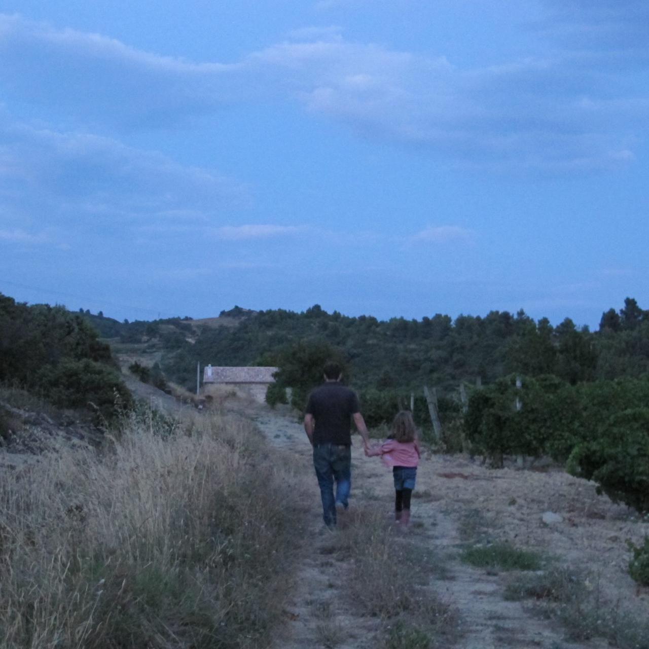 grape walk3