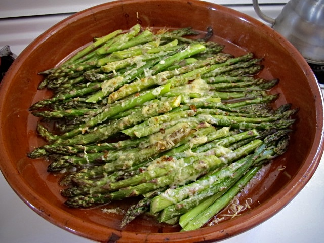 asparagus-post-cooking1